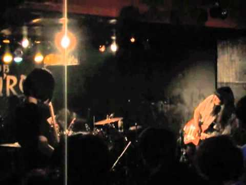 Live Music Show - Nisennenmondai