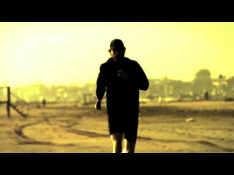 Immagine della canzone La linea d'ombra di Jovanotti