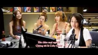 Nonton Vietsub Phim Wonderful Radio (Radio Kỳ diệu) 1/9 Film Subtitle Indonesia Streaming Movie Download
