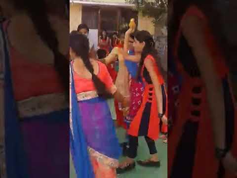 Video Khargone D. R. P line shadi dance adiwasi download in MP3, 3GP, MP4, WEBM, AVI, FLV January 2017