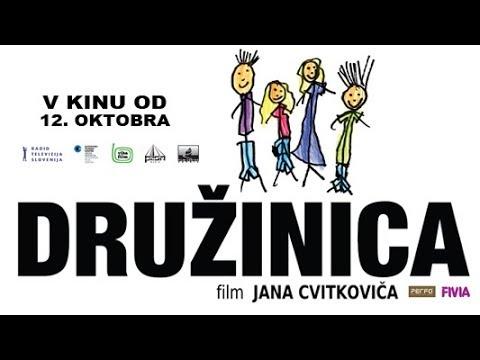 FFM 2017 - Prix d'interprétation féminine : Irena Kovacevic pour le film LES BASES DE MEURTRES / DRUŽINICA  de Jan Cvitkovic (Slovénie / Serbie)