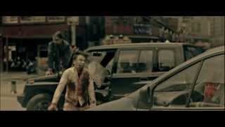 Nonton Zombie 108   Zombies In The Mall  Film Subtitle Indonesia Streaming Movie Download