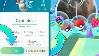 Pokemon Go With David Vlas Episode 35