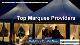 Atherstone United Kingdom  City new picture : Affordable Marquee Hire Atherstone