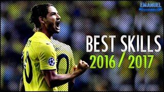 Alexandre Pato ● Best Skills & Goals Ever ● The Beginning ...