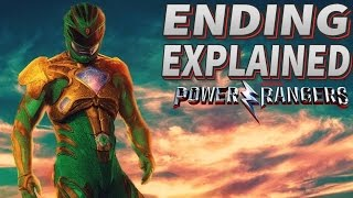 Nonton Power Rangers Ending Explained Breakdown And Recap   Power Ranger Sequels Confirmed  Film Subtitle Indonesia Streaming Movie Download