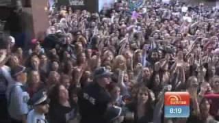 Download Lagu JUSTIN BIEBER IN AUSTRALIA ! (: Mp3