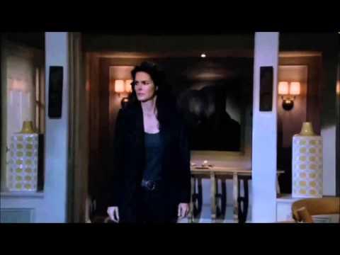 Rizzoli & Isles Season 6 Sommer Finale