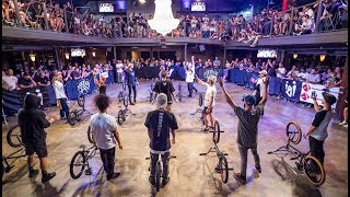 Nonton Flatland Bmx At Its Finest   The 2017 Voodoo Jam Finals  Film Subtitle Indonesia Streaming Movie Download