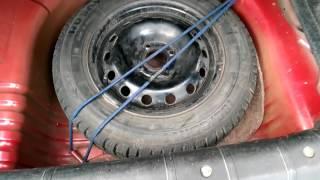 видео авто Peugeot 206 в кредит