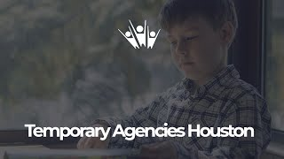 Nashville Temporary Staffing Agency
