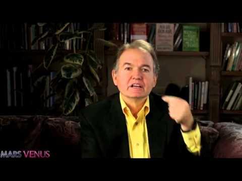 Dr. John Gray on the Treatment of Tinnitus