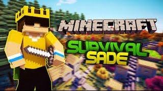 Merhaba Arkadaslar Bugun Sizlere Minecraft Sade Survival Videosu Çektim Daha Çok Boyle Video Gelmesini İstiyorsanız Aşadan Videoyu Beğenmeyi Unutmayın.İyi SeyirlerMinecraft indirmek için - http://goo.gl/VRMuvh