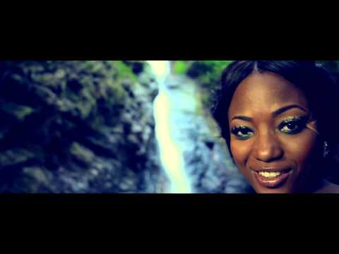 0 Video: Efya – Getawayghana efys