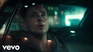 OneRepublic Future Looks Good music videos 2016