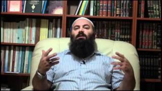 21.) Iftari - Kurani , ky libër i madh