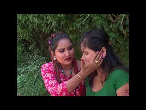 (Andhabishwasko Chakravyuh Episode 6 || Surbir Pandit,... 25 min.)