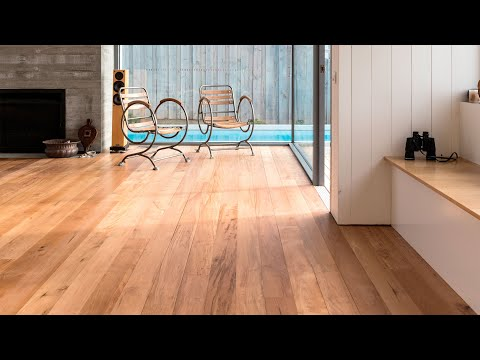 Myrtle: Veneer and finishing timber