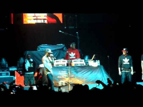 Kirko What Yo Name Is - Kirko Bangz - What Your Name Is live in Houston, Texas july 6th with Bun-B @ the Wiz show!