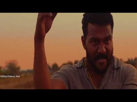 Hiphop Tamizha   Takkaru Takkaru   Official Music 1080p HD Video