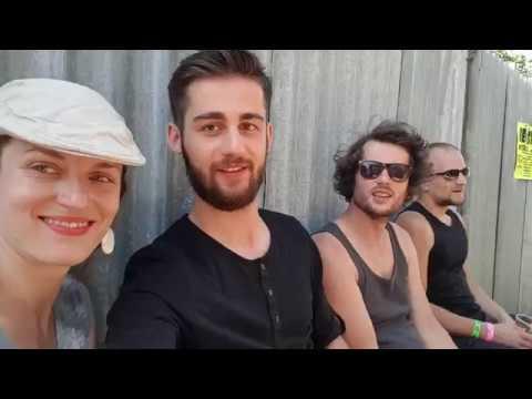 Youtube Video 8wJZCTtKyFs