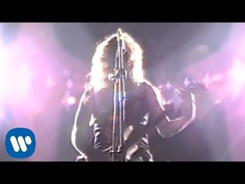 Tekst piosenki Sepultura - Inner self po polsku
