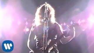 Video Sepultura - Inner Self [OFFICIAL VIDEO] MP3, 3GP, MP4, WEBM, AVI, FLV Januari 2019