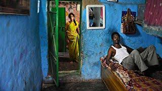 Hindistan'dan İlginç mi İlginç 12 Gelenek1-Kızları Köpekle Evlendirme2-Ganj Nehri'ne Girmek3-İneklerin Kutsallığı 4-Çocukları Yüksekten Atma5-Kurbağaların Evlendirilmesi6-Sati Geleneği7-Yılan Oynatma Geleneği8-İntihâr Meselesi9-Drahoma Geleneği10-Çok Eşli Kadınlar11-Holi Festivali12-Uçurtma Uçurma Geleneği►ABONE OLMAYI UNUTMAYIN-http://bit.ly/2jFoyNF►İnternet Adresimiz :  http://enilgincbilgiler.com/►SOSYAL MEDYA HESAPLARI►FACEBOOK:https://www.facebook.com/enilginclerkanali/?ref=aymt_homepage_panel►TWİTTER:https://twitter.com/Naturel__Adam►GOOGLEPLUS:https://plus.google.com/u/0/+%C4%B0ZLEMEDENGE%C3%87MEEN%C4%B0LG%C4%B0N%C3%87LER►BLOGGER:http://enilginclerkanali.blogspot.com.tr/►TUMBLR:http://enilginclerkanali.tumblr.com/