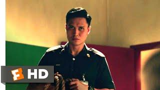 Nonton Apprentice  2016    Hanging Innocent Men Scene  4 8    Movieclips Film Subtitle Indonesia Streaming Movie Download