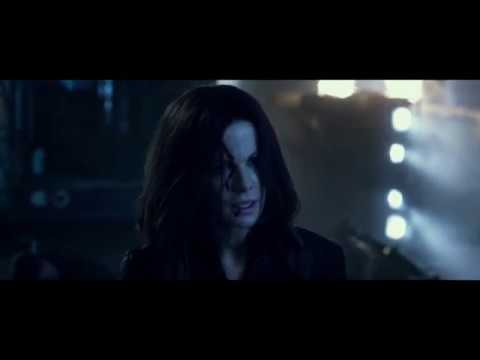 Underworld: Blood Wars (Clip 'Message')