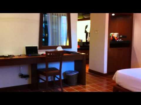Hotel Salathai, Patong, Phuket