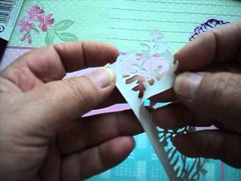 Tipps+Tricks #13 Sticker selber machen [Teppichklebeband meets Papier]