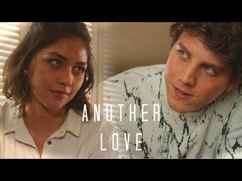 Brandon & Rowan (t@gged) | Another Love - Tom Odell (+traduction)
