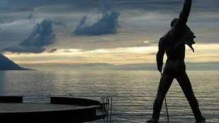 Video Freddie Mercury - Love Me Like There's No Tomorrow - MP3, 3GP, MP4, WEBM, AVI, FLV Januari 2019