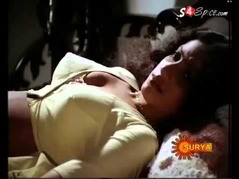 Video Old Man Left Seduced Mallu Actress Unsatisfied download in MP3, 3GP, MP4, WEBM, AVI, FLV January 2017