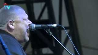 Nonton Pixies   Hey   Live At Eden Sessions 2014 Film Subtitle Indonesia Streaming Movie Download