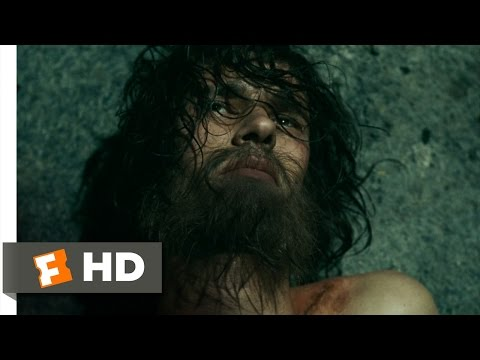 Perfume (3/8) Movie CLIP - No Smell of His Own (2006) HD
