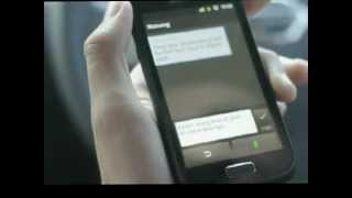 Yooi Indonesia SMS Dictation YouTube video