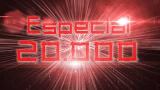 Click aquí para el funtage entero! http://www.youtube.com/watch?v=MBrayqzGV5I PAGO 1€ SI ABRÍS LA DESCRIPCIÓN! RTT con Jok3r de esta tarde: http://www.youtu...