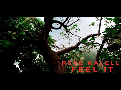 Video: Reve Kalell – Feel It