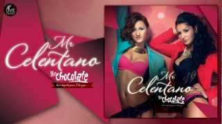 Like Chocolate - Mr. Celentano (Official New Single)