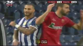 Ricardo Quaresma Skills