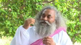क्या नग एवं परम्पराएं सामाजिक विकृतियां हैं ? - परमहंस स्वामी श्री बज्रानन्द जी महाराज (c5)