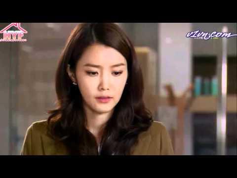 Nu Hoang Clip 056.mp4 (видео)