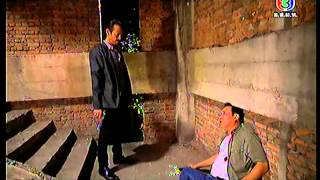 Jud Nut Phub 7 July 2013 - Thai Drama