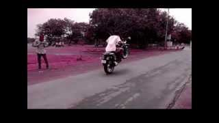 Nonton W. S. B. 15 Aug Trailer Film Subtitle Indonesia Streaming Movie Download