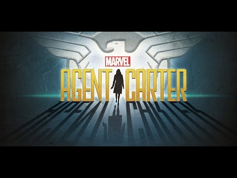 Agent Carter Season 1 Episode 6 Review!
