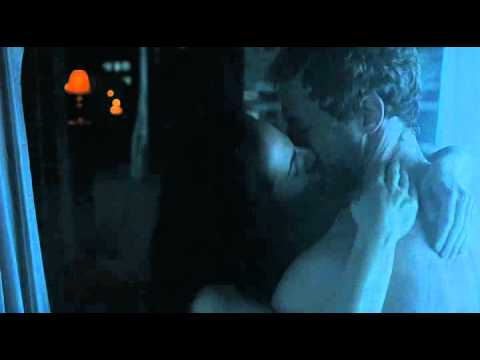 Download Lost Girl - Dyson and Bo - Shower Scene HD Mp4 3GP Video and MP3