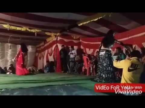 Video jawani choli far ho gail bhojpruri song dance video 2017 download in MP3, 3GP, MP4, WEBM, AVI, FLV January 2017