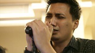 "Video MyMusic Event - Fredy ""Aku Memilih Setia"" MP3, 3GP, MP4, WEBM, AVI, FLV April 2018"